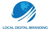 Local Digital Branding